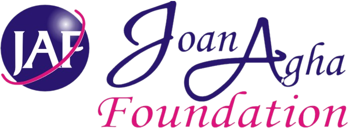 Joan Agha Foundation